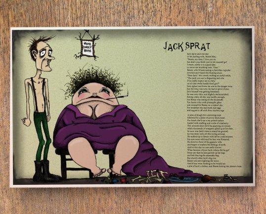 jacksprat