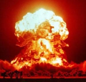 explodinghead