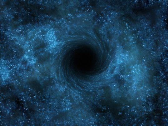 Supermassive_black_hole