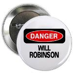 danger_will_robinson_button